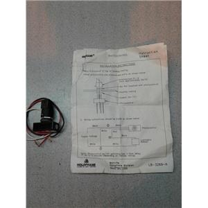 Ripley Photocontrol 7001 Lightwatchman 7001 Photocell Switch