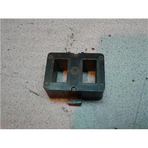 Cutler-Hammer N-3044 1887-7 Coil, 24V