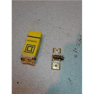Square D B0.92 Thermal Unit