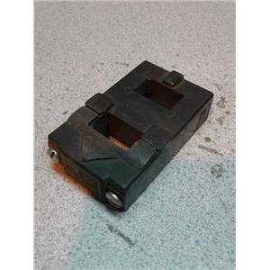 Allen Bradley 70A83 Motor Starter Replacement Coil 240V