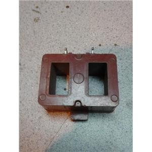 Cutler-Hammer N-3044 1887-1 Coil, 120V, 60Hz