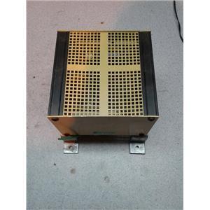 Acopian U24Y350 Unregulated Power Supply