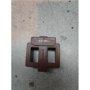 Cutler-Hammer N-3044 1887-1 Coil, 120V