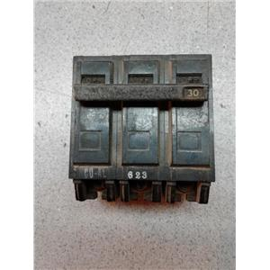 General Electric TQL32030