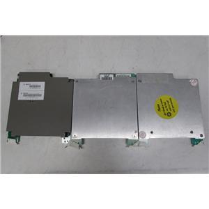 Agilent HP 44471A General Purpose Relay Module, qty 3