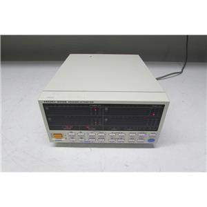 Hioki 3332 Power HiTESTER