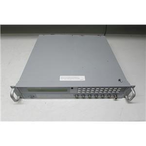 Boonton 4300 RF Power Meter