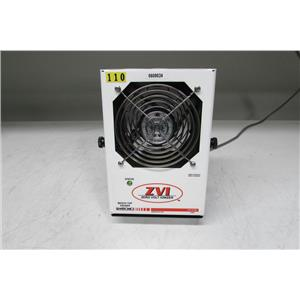 Semtronics ZVI-5100 Benchtop Ionizer