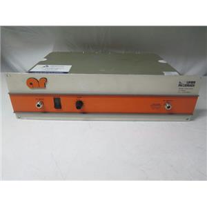 AR Amplifier Research 10W1000A RF Power Amplifier 10W, 0.5-1000MHz, CAL'D