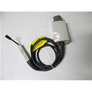 Tektronix P7340A Differerntial Probe 4.0 GHz,  Z-Active