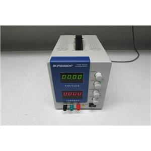BK 1715A 4 Digit Display DC Power Supply 0-60V, 0-2A