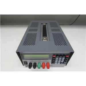 KEPCO ABC 15-7DM Programmable Power Supply, 0-15V, 0-7 A