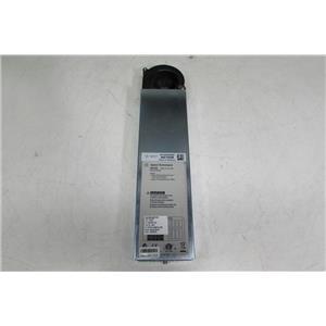 Agilent Keysight N6745B DC Power Module, 60V, 1.6A, 100W module for N6700 series