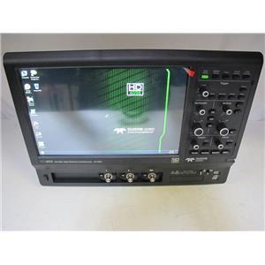 Teledyne LeCroy HDO4022 Digital Oscilloscope 2ch 200MHz 2.5GSa/s w/ 2 Probes