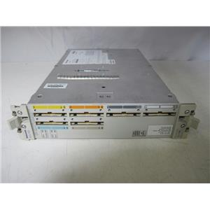 Tektronix TLA 7N3 Module for TLA7016 Mainframe