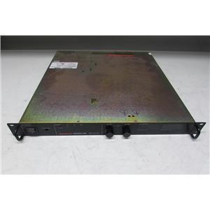 Sorensen DCS50-24E DC Power Supply, 0-50V, 0-24A