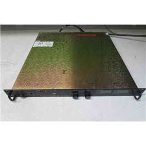Sorensen DCS80-13E DC Power Supply, 0-80V, 0-13A