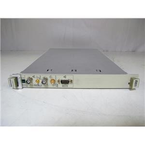 Tektronix VX4101 DMM/Counter VXI Module