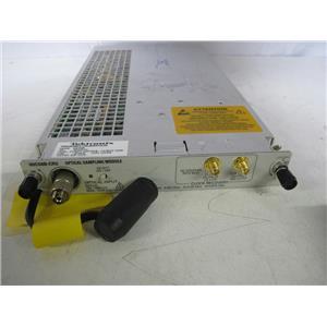 Tektronix 80C08B-CR2 Optical Sampling Module for CSA8000