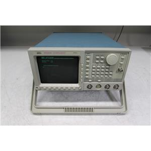 Tektronix AFG2020 250MS/s Arbitrary Function Generator