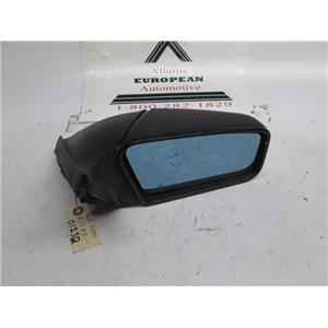 Audi 5000 right side mirror 443857502H #3