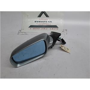Audi A4 left side mirror 99-01 #19
