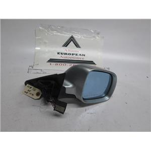 Audi A4 right side mirror 99-01 #14