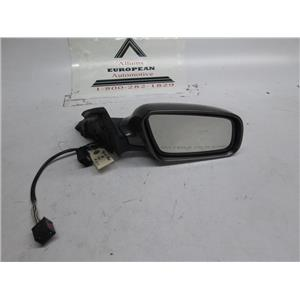 Audi A6 right side mirror 98-04 #1203