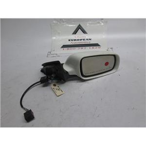 Audi A6 right side mirror 98-04 #1204