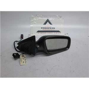 Audi A6 right side mirror 98-04 4B0858532 #1211