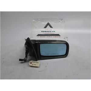 Mercedes W140 S Class right door mirror 92-94 1408107816 #230