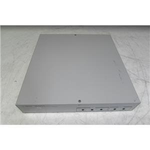 Agilent HP 16440A SMU/Pulse Generator Selector