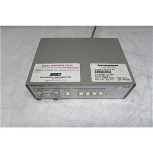 HP 1142A Probe Control & Power Module