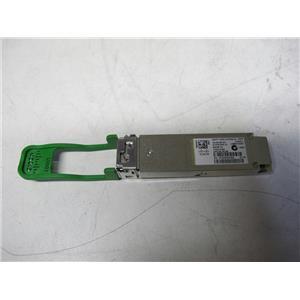 Cisco QSFP-100G-CWDM4-S Transceiver, Genuine