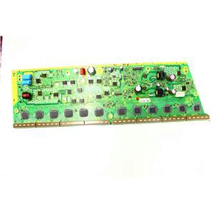 Panasonic TC-P42S30 SN Board TXNSN1PKUU (TNPA5349AB)