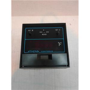 Eaton H1231 Cutler Hammer Heater Coil