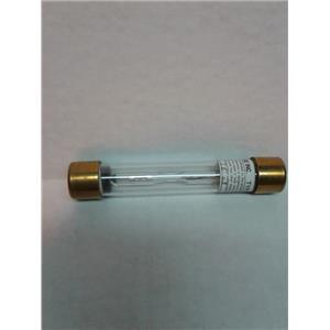 Glowtubeinc TYPEPC Glow Tubes