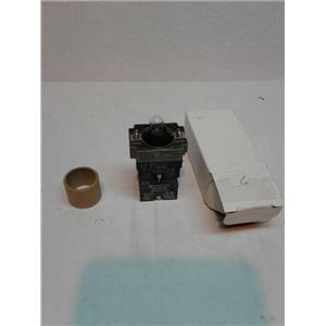 Telemecanique ZB2BW064120V Mounting Base