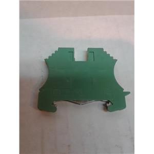 Eaton H1026 Cutler Hammer Heater Coil