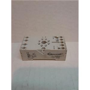 Allen-Bradley N11 Heater Element