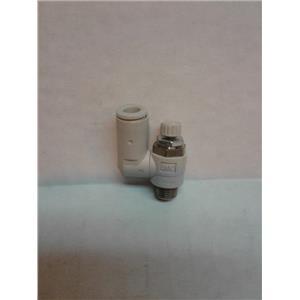 Smc AS2301F Smc Corporation As2301F Flow Control Universal Type