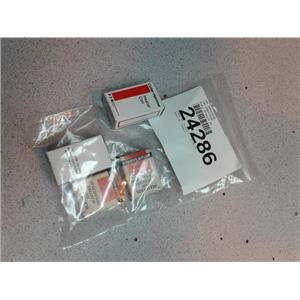 Allen-Bradley N41 Heater Element