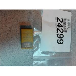 Allen-Bradley P27 Heater Element