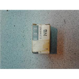 Ifm OJ5058 Photoelectric Sensor Switch