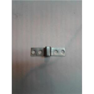 Allen-Bradley N46 Allen-Bradley N46 Heater Element For Overload Relay