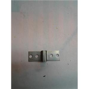 Allen-Bradley N49 Allen-Bradley N49 Heater Element For Overload Relay