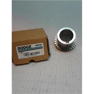 Dodge 6598 Dodge 006598 1040T 1-5/8 Hub