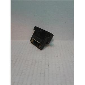 Squared 31041-400-48  Contractor Starter Coil 208V. 60Mz