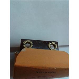 Allen-Bradley N11 Box Of 2 Type N11 Heater Elements