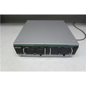 LeCroy UPAS 2500H CATC Protocol Analyzer w/ US006MA USB TRACER